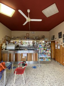 Bar in Pescaglia